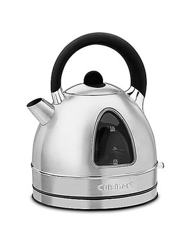 Cuisinart® Cordless Electric Kettle by Bed Bath & Beyond