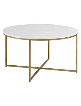Wasser Coffee Table by Allmodern