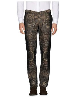 Casual Trouser by Etro