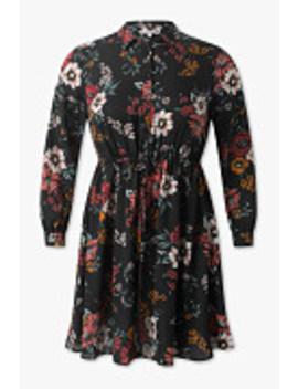Vestido by Clockhouse