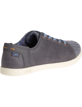 Women's Ionia Lace Leather by Chacos