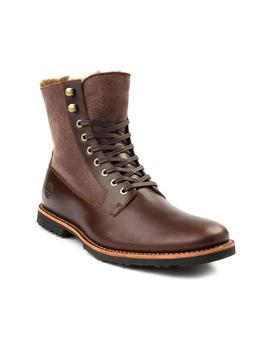 Mens Timberland Kendrick Warm Lined Boot by Timberland