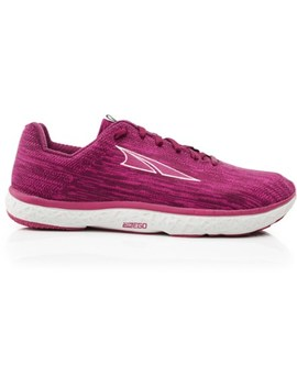 Altra   Escalante 1.5 Road Running Shoes   Women's by Rei