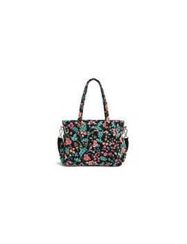 Iconic Ultimate Diaper Bag by Vera Bradley
