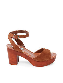 Lonnie by Steve Madden