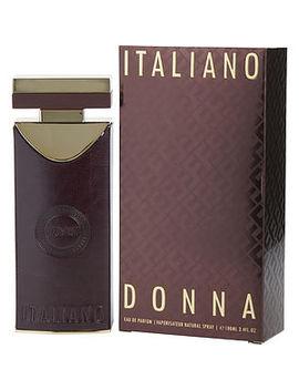 Armaf Italiano Donna by Armaf