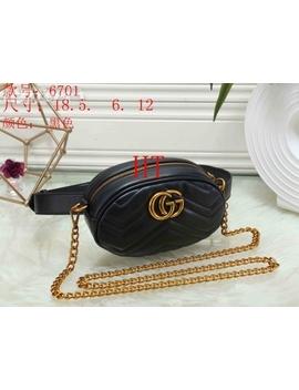 Guccilied Lv Shoulder Bag Handbag Messenger Bag #241 by I Offer