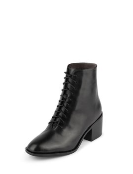 Talcott 2 by Jeffrey Campbell