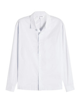 Tailored Shirt by Jil Sander