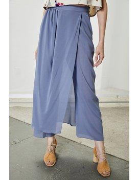 Rachel Comey Swish Pant by Garmentory