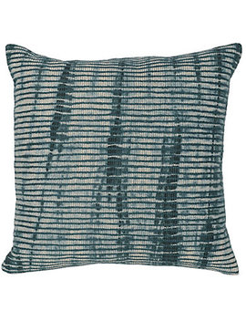 "Nivak Pillow 22"" by Z Gallerie"