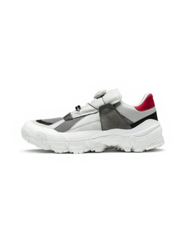 Puma X Han KjØbenhavn Trailfox Disc Sneakers by Puma