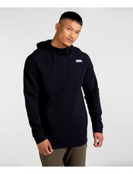 Construction Pullover by Gymshark