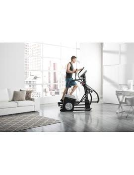 Pro Form 16.0 Mid Mech Elliptical   Free Delivery Pro Form 16.0 Mid Mech Elliptical   Free Delivery by Kmart