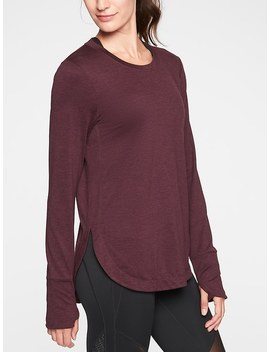 Uptempo Top by Athleta