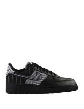 Air Force 1 Lo by Nike