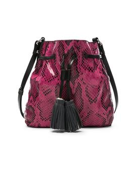Beeka Bag by Isabel Marant