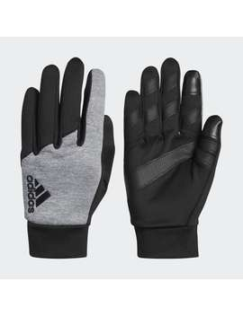 Go Gloves by Adidas