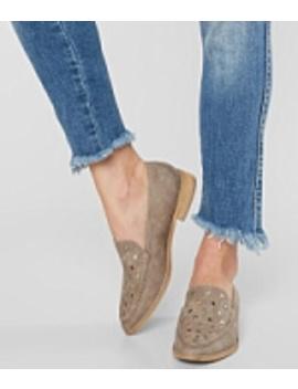 Mi.I M Studded Loafer Shoe by Buckle