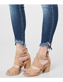 Mi.I M Tangle Heeled Sandal by Buckle