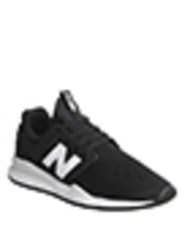 247v2 Trainers  by New Balance