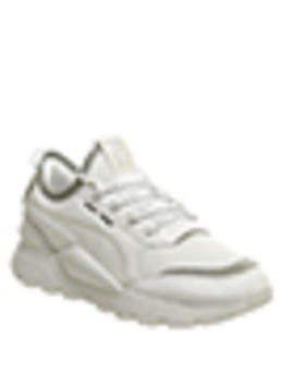 Rs 0 Optic Trainers by Puma