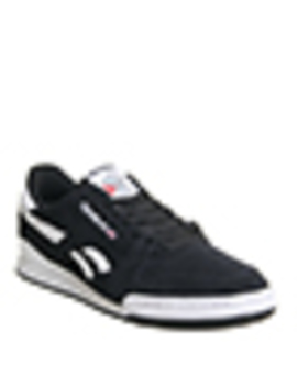 Phase 1 Pro Trainers by Reebok