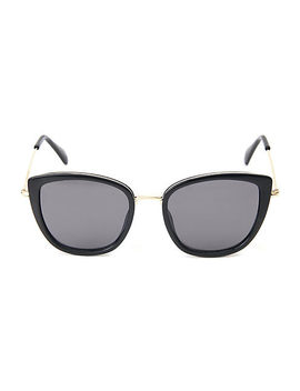 Trinity Sunglasses by Lucky Brand