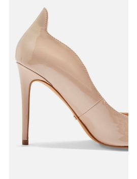 Sammy Court Shoes by Topshop