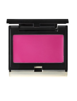 The Creamy Glow by Kevyn Aucoin