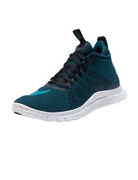 Free Hypervenom 2 Fc Sneaker by Nike