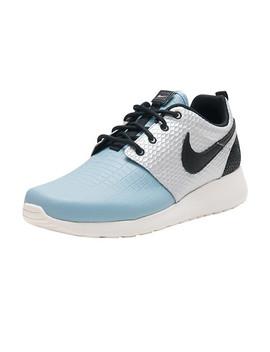 Roshe One Lx by Nike Sportswear