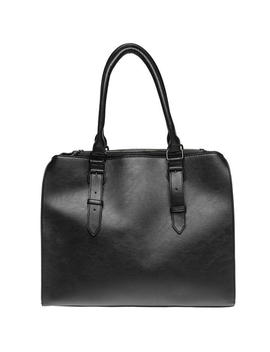 Large Hand Bag 92 by Firetrap