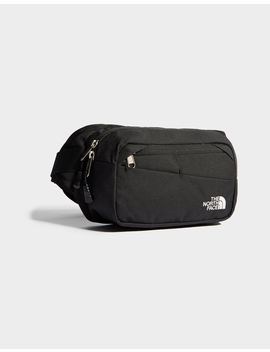 The North Face Bozer Waist Bag by The North Face