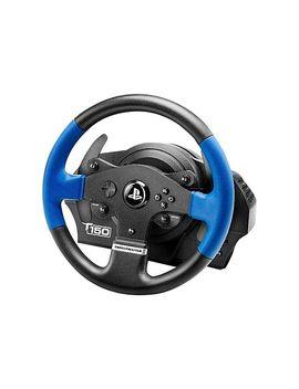 Thrustmaster® 4169080 T150 Force Feedback Racing Wheel by Thrustmaster