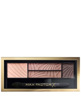 01 Opulent Nudes by Max Factor