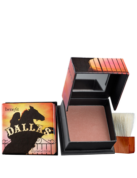 Dallas Face Powder 9g by Benefit