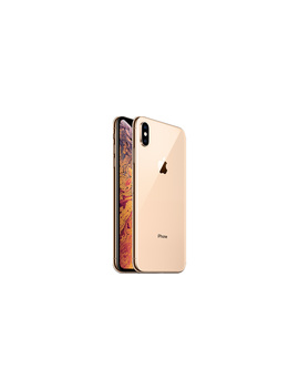 I Phone Xs Max 512 Gb Gold by Apple