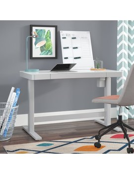 Wayfair.Com   Online Home Store For Furniture, Decor, Outdoors & More by Symple Stuff