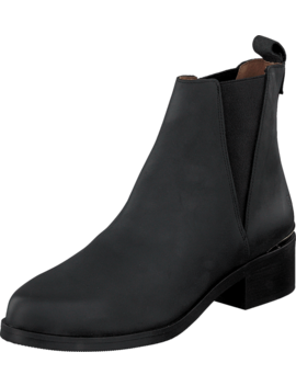 Tove 77213 Oleato Black by Sixtyseven