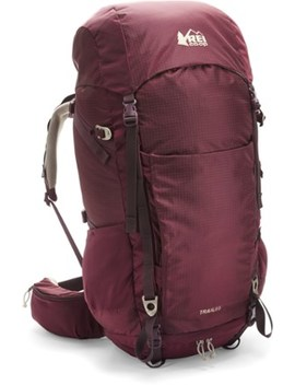 Rei Co Op   Trail 65 Pack   Women's by Rei Co Op