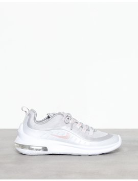 Nsw Wmns Nike Air Max Axis by Nike
