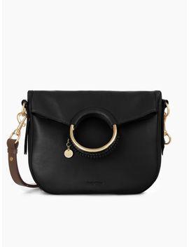 Monroe Day Bag by Chloe