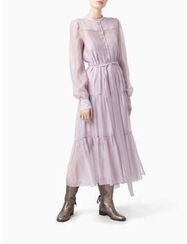 Shirt Dress by Chloe