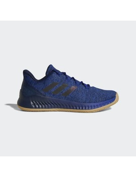 Harden B/E X Shoes by Adidas