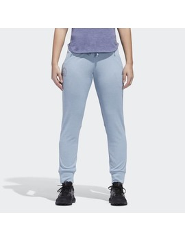 Boston Marathon® Ultra Pants by Adidas