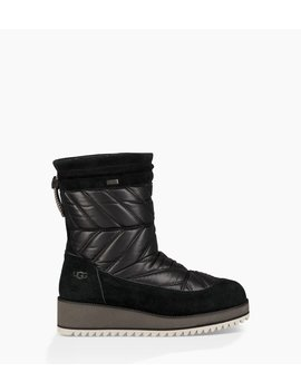 Beck Boot by Ugg