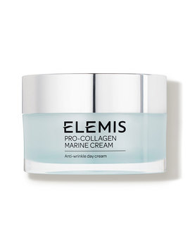 Pro Collagen Marine Cream (3.4 Fl Oz.) by Elemis