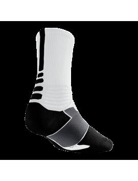 Nike Hyper Elite Basketball Men's Large Crew Socks by Sport Chek