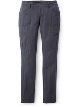 Kuhl   Horizn Skinny Pants   Women's by Kuhl